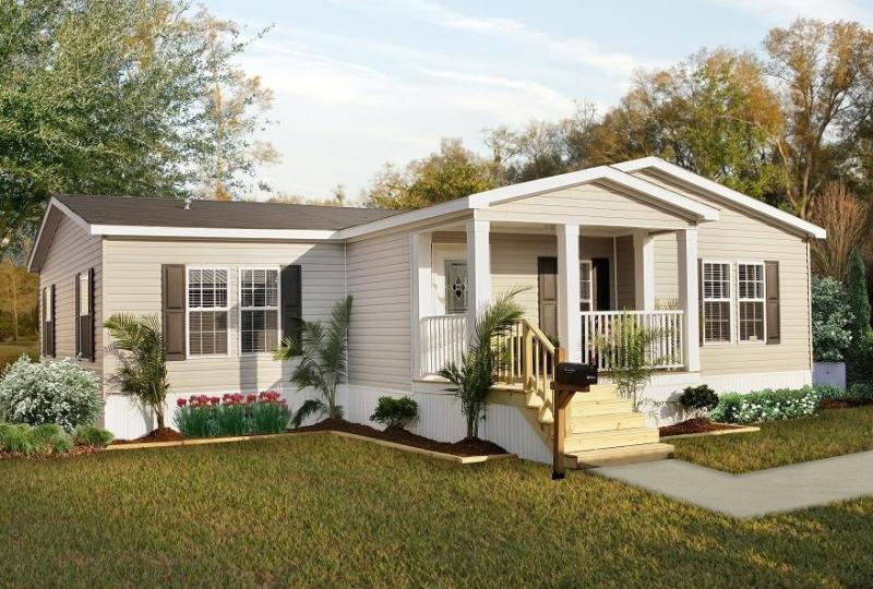 24 genius double wide house trailers kelsey bass ranch for Large modular homes