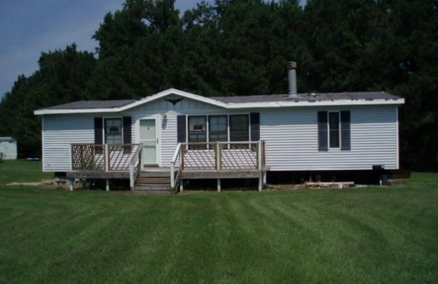 Prices On Double Wide Trailers Universalcouncilinfo