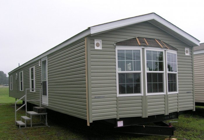 Find Local Double Wides For Sale | Double-Wide-Homes.com on prefabricated buildings for sale, gazebos for sale, office containers for sale, park models for sale, pond for sale, decks for sale, home for sale, shipping containers for sale, ticket booths for sale, used for sale, conex boxes for sale, storm shelters for sale, campers for sale, supplies for sale, doors for sale, storage containers for sale, custom built for sale, power for sale, land for sale, portable buildings for sale,