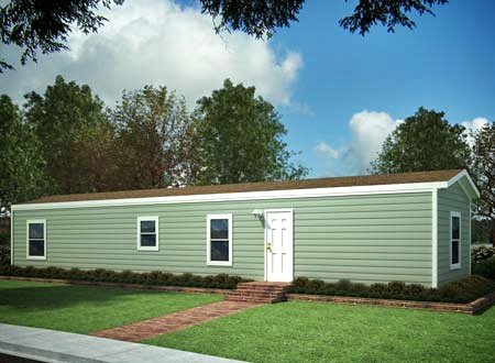 Double Wide Mobile Homes  Sale on Single Wide Mobile Homes   Double Wide Homes Com