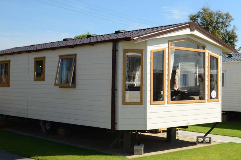 New Wide Trailer Homes For Sale 28 Images Wide Log