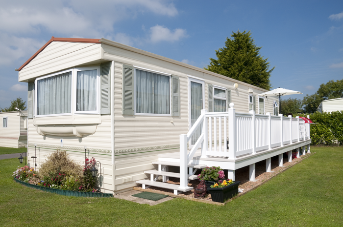 find cheap double wide mobile homes for sale double