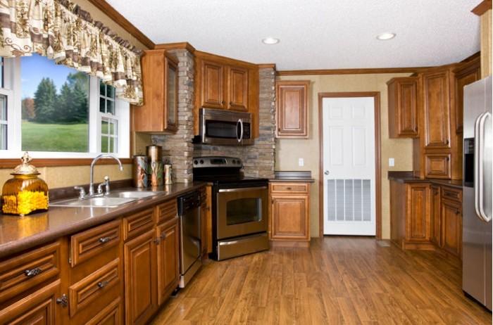 Double Wide Homes. Double Wide  Triple Wide   Mobile Homes   Double Wide Homes com