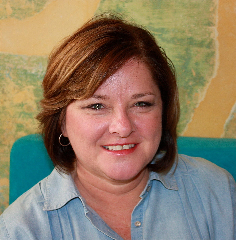 Jennifer DeSales